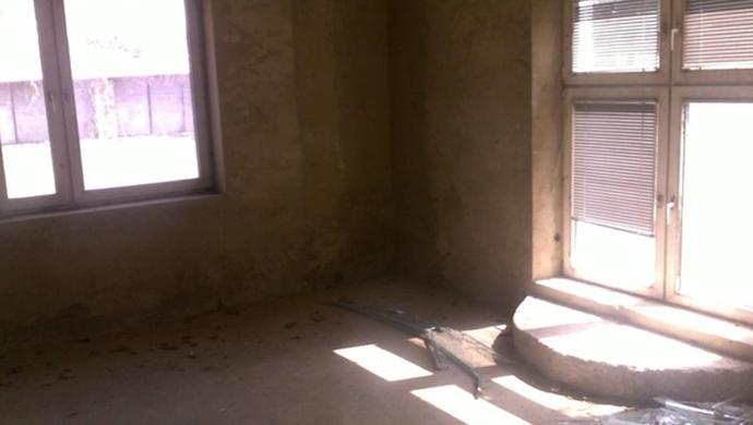 0. kép | Eladó Családi ház, Karakó (#65818)