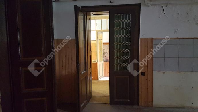 8. kép | Eladó Családi ház, Tata (#119572)