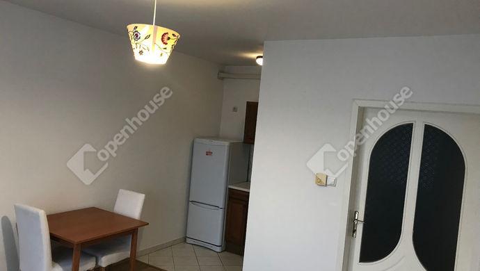1. kép | Kiadó Társasházi lakás, Sopron (#137381)