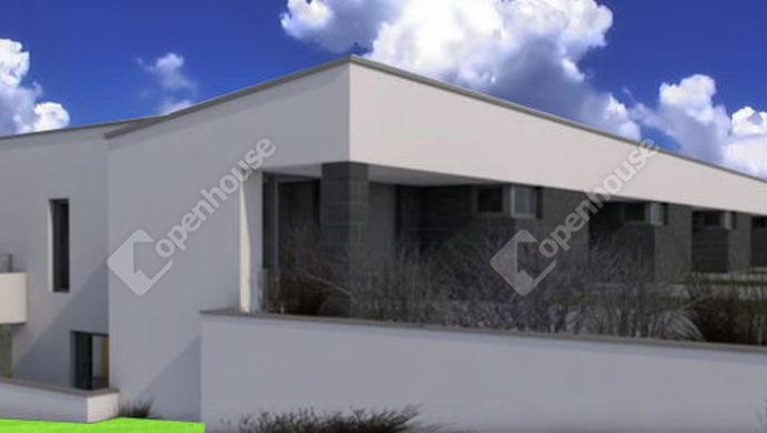 6. kép   Eladó Családi ház, Sopron (#136929)