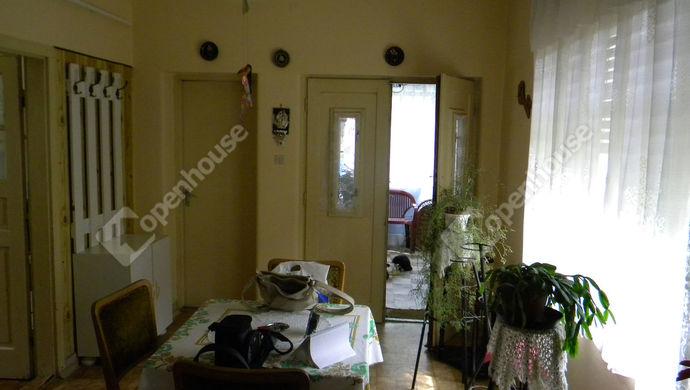 4. kép | Eladó Családi ház, Bucsuta (#141178)