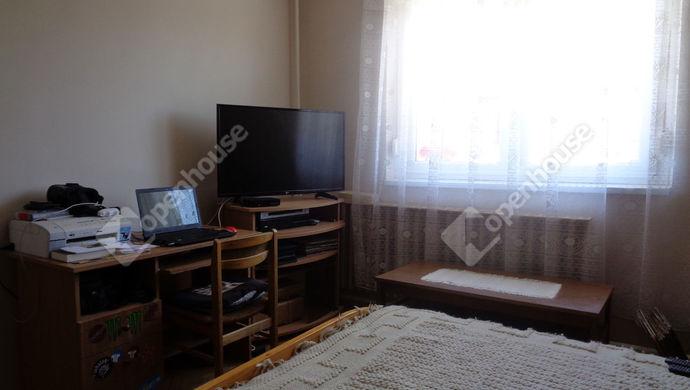 8. kép | szoba | Eladó Családi ház, Kétegyháza (#146193)