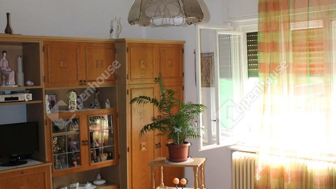 5. kép | Eladó Családi ház, Szombathely (#133430)