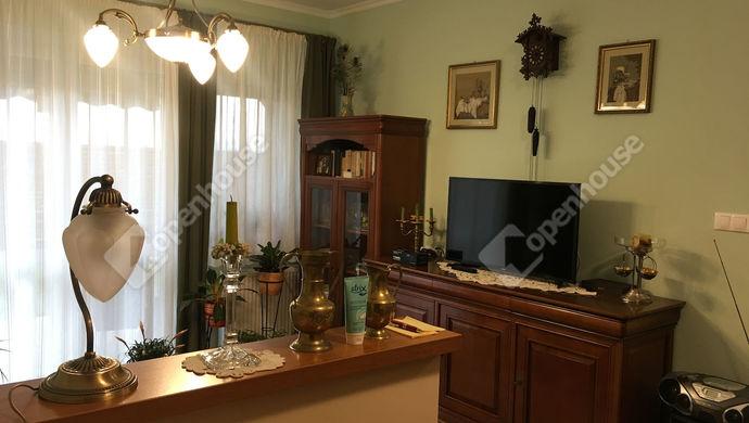 2. kép | Eladó Társasházi lakás, Győr (#136793)
