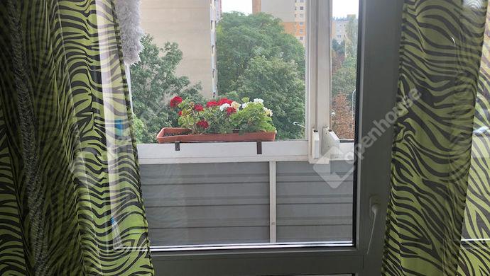 8. kép | Eladó Társasházi lakás, Székesfehérvár (#141380)