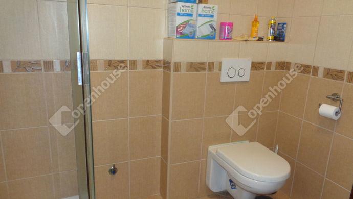 24. kép   fürdő   Eladó Családi ház, Békés (#146271)