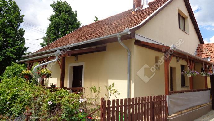 8. kép   ugvari ház részlet   Eladó Családi ház, Békés (#146271)