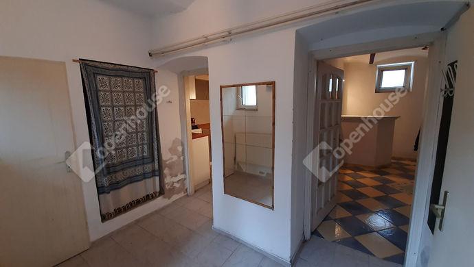 3. kép | Eladó Társasházi lakás, Sopron (#150217)