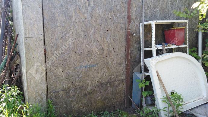 14. kép | Eladó Zárt kert, Etyek (#138898)