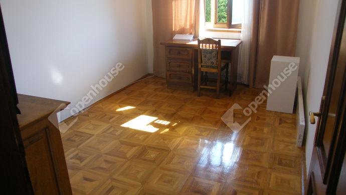 7. kép | szoba 2 | Eladó Családi ház, Zalaegerszeg (#140653)