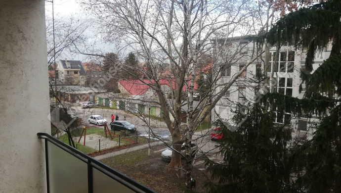 20. kép | Eladó Társasházi lakás, Győr (#147498)