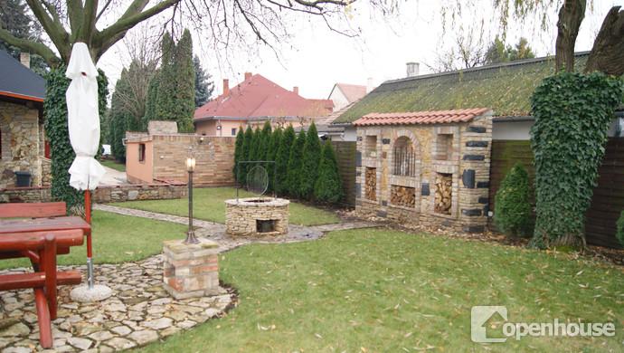 12. kép | Eladó családi ház Öreghegyen! | Eladó Családi ház, Székesfehérvár (#112325)