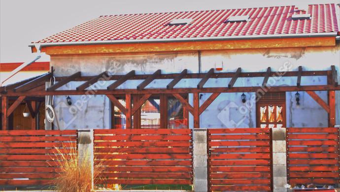 3. kép | Eladó Társasházi lakás, Jászberény (#125603)