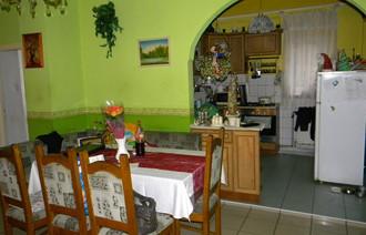 6. kép | Eladó Családi ház, Zalaegerszeg (#129821)