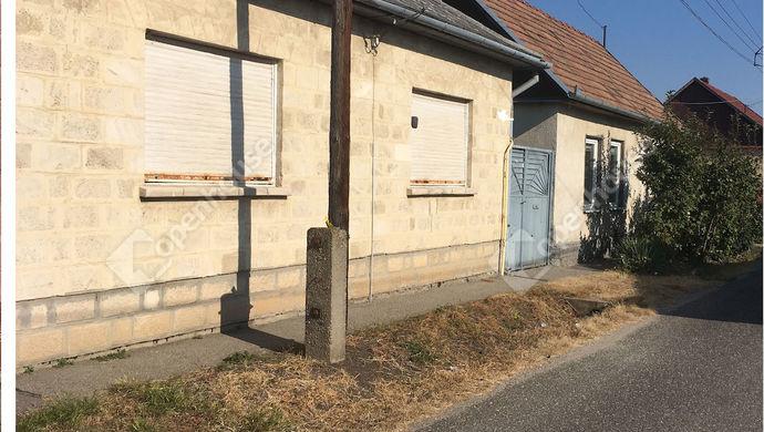 0. kép | Eladó Családi ház, Szolnok (#130885)