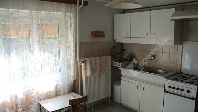 2. kép | Eladó Családi ház, Szombathely (#134802)