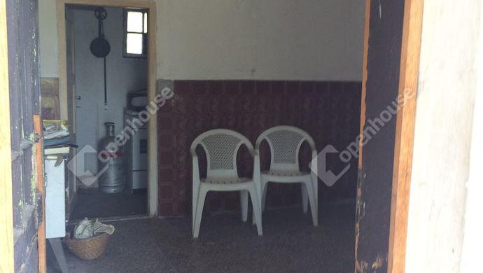 4. kép   Eladó Családi ház, Dég (#140100)