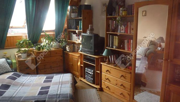 3. kép | Eladó Társasházi lakás, Szolnok (#141872)