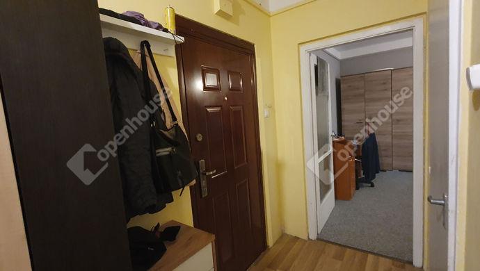 8. kép | Eladó Társasházi lakás, Miskolc (#148353)