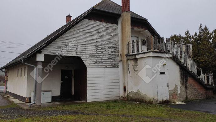 49. kép | Kiadó Családi ház, Kemendollár (#150095)