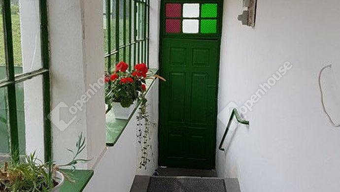 11. kép | Eladó Társasházi lakás, Győr (#135219)