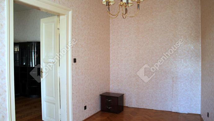2. kép | Eladó Társasházi lakás, Szombathely (#137439)