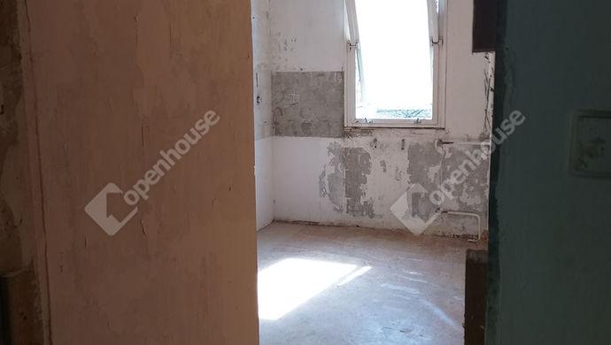 8. kép | Eladó Társasházi lakás, Tatabánya (#137874)