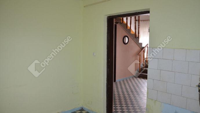 9. kép | Eladó Családi ház, Alsózsolca (#138374)