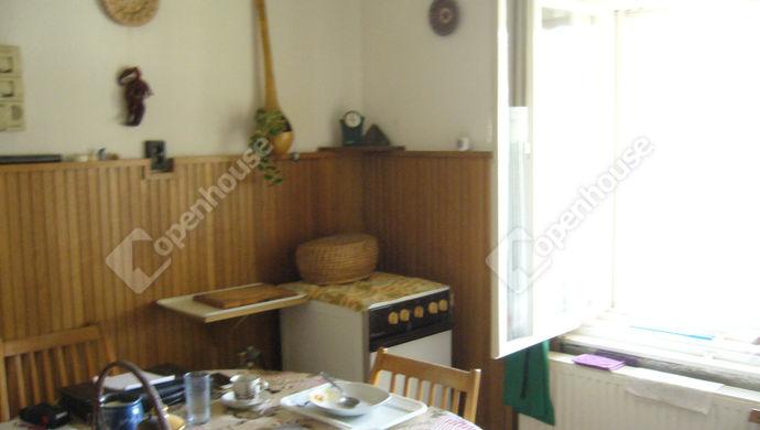 13. kép | Étkező | Eladó Családi ház, Pókaszepetk (#140354)