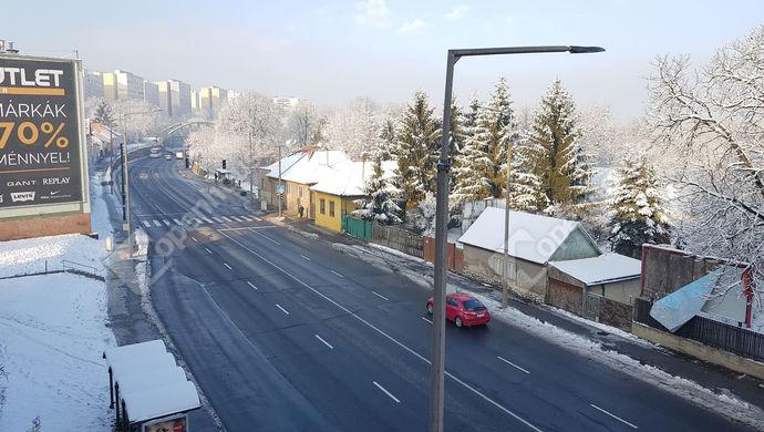 8. kép | Eladó Társasházi lakás, Miskolc (#143610)