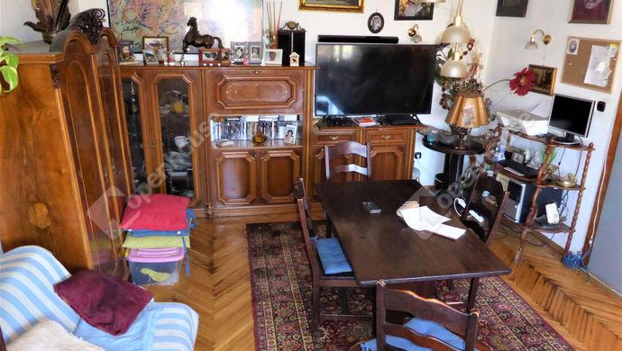 2. kép | Eladó Társasházi lakás, Szombathely (#145710)