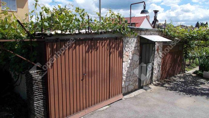 16. kép | Eladó Társasházi lakás, Nagykanizsa (#148701)