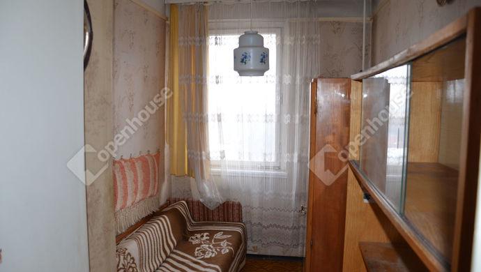 3. kép | Eladó Társasházi lakás, Miskolc (#137088)