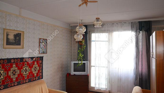 2. kép | Eladó Társasházi lakás, Miskolc (#137088)