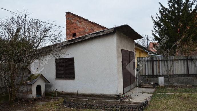 12. kép   Eladó Családi ház, Miskolc (#137332)