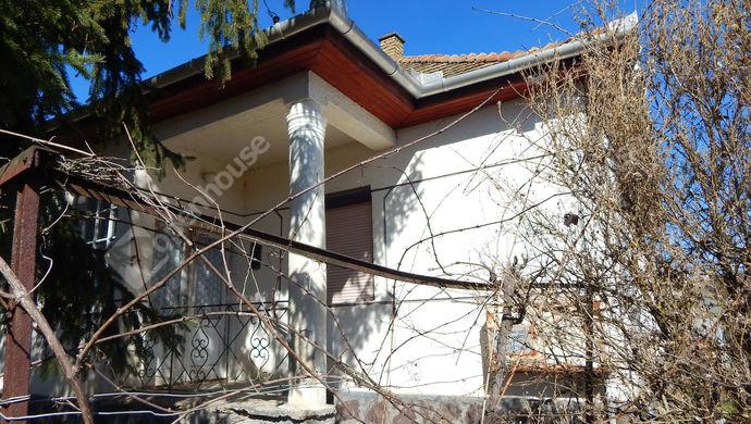 8. kép | Eladó Családi ház, Mátraderecske (#137422)