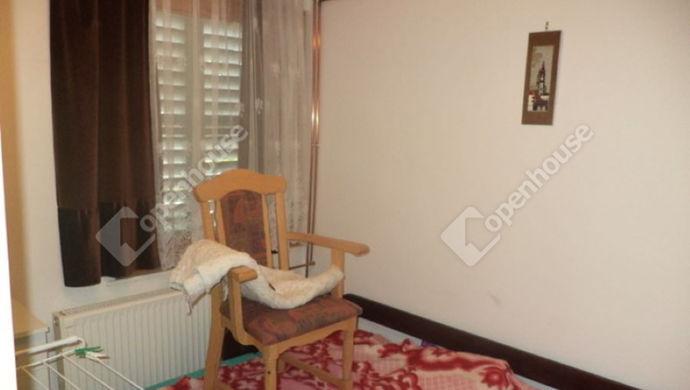 6. kép   Eladó Családi ház, Siófok (#145975)