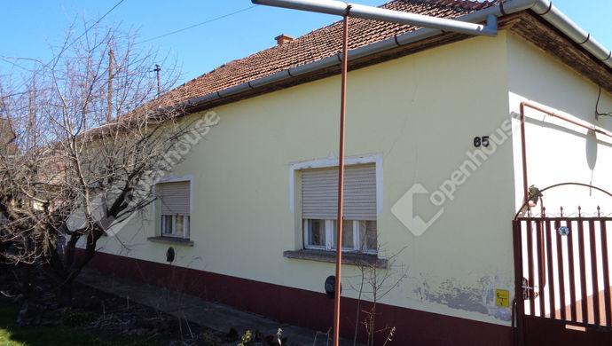 21. kép | Eladó Családi ház, Magyarbánhegyes (#150671)