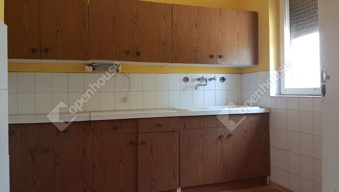 8. kép | Eladó Családi ház, Bakonytamási (#139560)