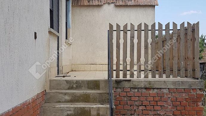 17. kép | Eladó Családi ház, Bakonytamási (#139560)