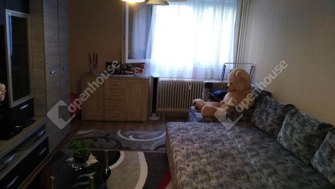 5. kép | Szoba | Eladó Társasházi lakás, Zalaegerszeg (#141671)