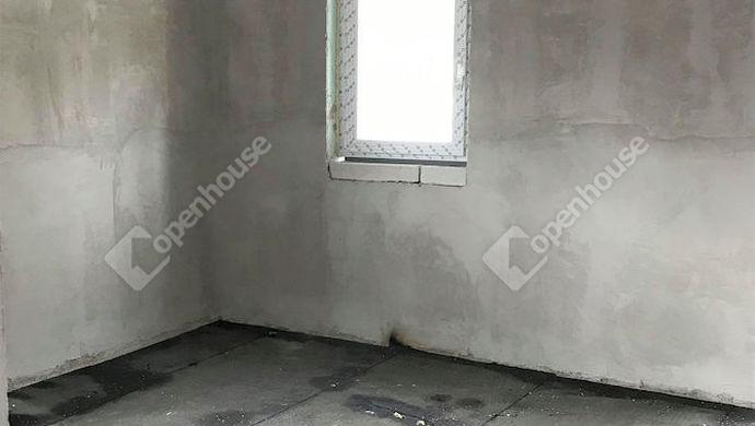 4. kép | Eladó új építésű ikerház Székesfehérváron. | Eladó Családi ház, Székesfehérvár (#141987)