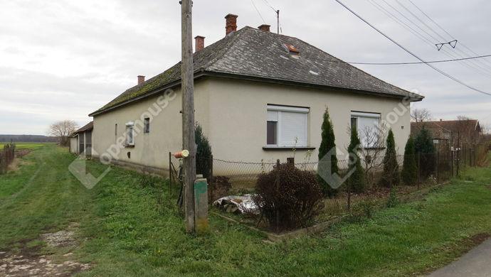 2. kép   Eladó Családi ház, Lenti (#143588)