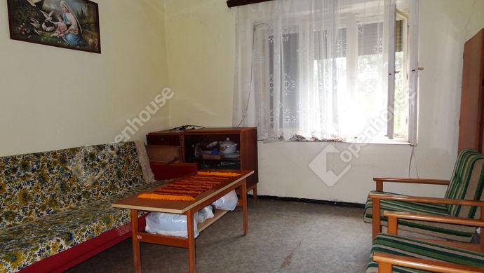 4. kép | Eladó Családi ház, Muraszemenye (#147116)