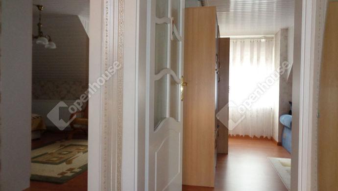8. kép   szoba részletek   Eladó Családi ház, Békéscsaba (#147797)