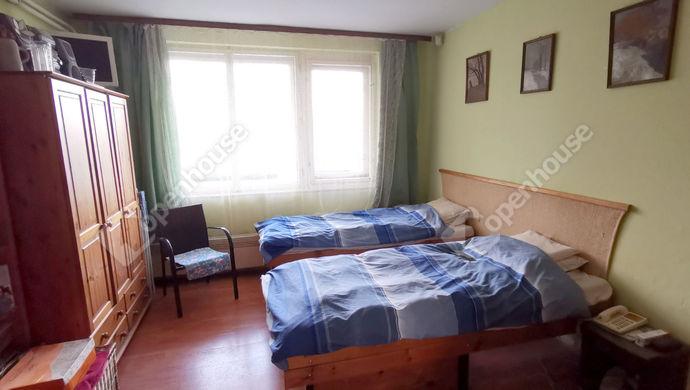 5. kép | Eladó Családi ház, Miskolc (#150412)