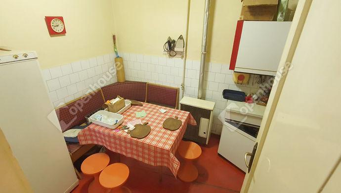 5. kép | Eladó Társasházi lakás, Miskolc (#152862)