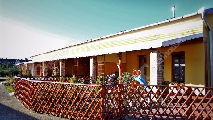 2. kép | Eladó Társasházi lakás, Jászberény (#125597)