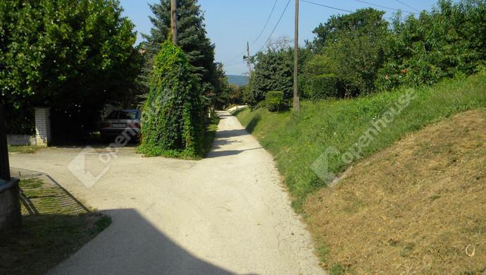 5. kép | Eladó Telek, Zalaegerszeg (#132427)
