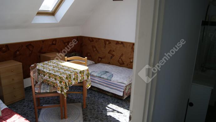 7. kép | Eladó Családi ház, Debrecen (#133679)
